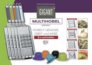 GigantMultiHobel1klein-300x212