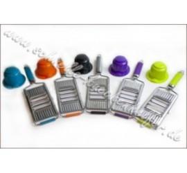 leikkuri3-500x500-300x300